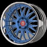 BR10_Blue